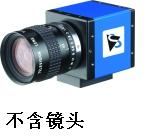 IMAGINGSOURCE CCD130万像素相机特价